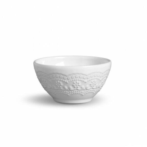 Bowl Madeleine