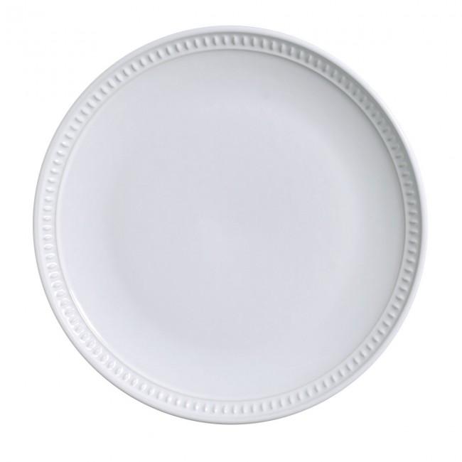 Prato Raso Sevilha Branco