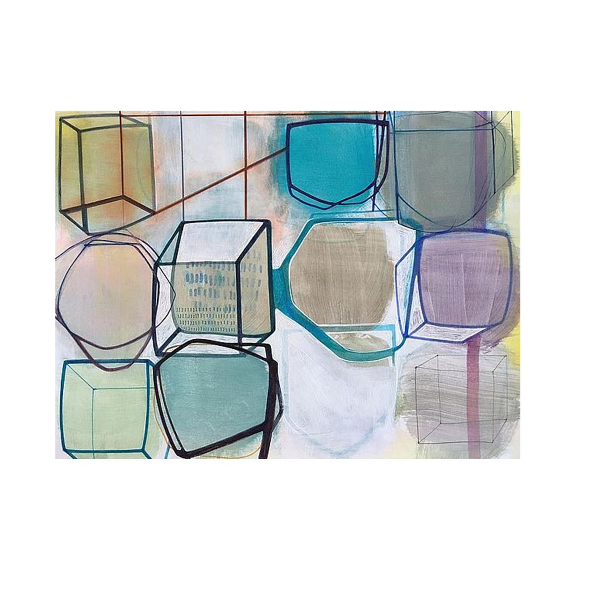 Tela Canvas 2,00x1,40