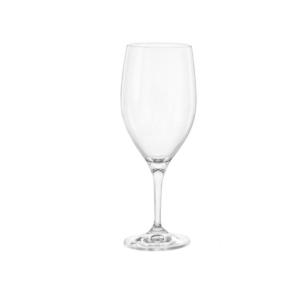 Taça Vinho Tinto Bohemia