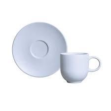 Xícara-de-café-Stoneware-IS