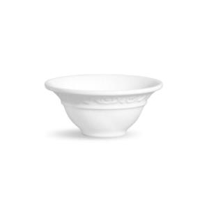 Bowl capri Branco 445ml - Porto Brasil