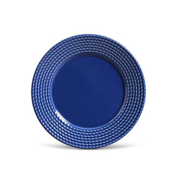Prato Raso Olimpia Azul Navy